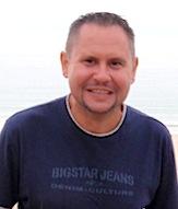 Tomasz Gornat