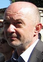 Zbigniew Pyż